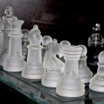 Google, Bing, Yahoo and the Epic Chess Match for Your Business