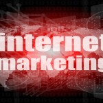 7 Internet Marketing Tools that Will Improve Your Performance: Part 1