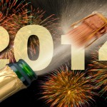 6 Internet Marketing Tips for 2014