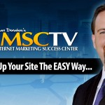 Easy Ways to Dramatically Increase Your Site Speed – IMSCTV