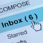 6 Step Email Formatting Checklist for High Powered Conversions