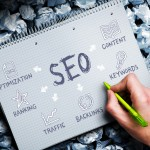 SEO Redux: Simple Tips for Effective Search Engine Optimization