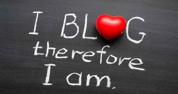 2 Fatal Flaws that Most Blogging Beginners Make