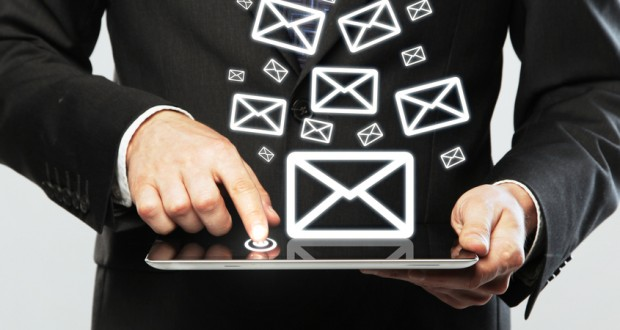 Email Marketing: Learn How to Profit From Your Site