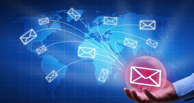 Email Marketing: The Rules Have Changed