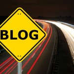 The Ultimate Blog Traffic Checklist: 20 Additional Ways to Funnel Traffic to Your Site