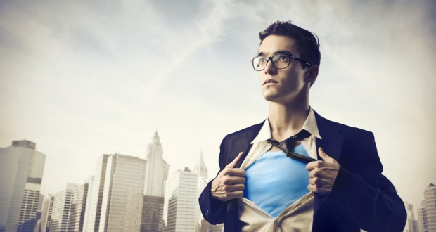 Super Sales: Designing the Perfect Internet Marketer