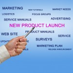 The 10 Step Product Launch Blueprint