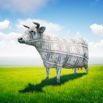 Blogging for Dummies: How to Turn Your Site into a Cash Cow