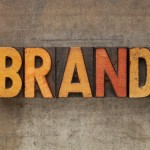 How to Build Your Brand Without Being a Salesman