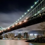 3 MORE Content Creation Techniques that Draw More Traffic than the Manhattan Bridge