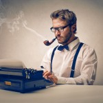 How to Get Other Writers to Build Your Business for You