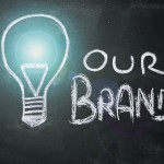 Tips for World Domination: Branding Made Easy