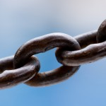 How to Turn Your Content into a Link Building Magnet