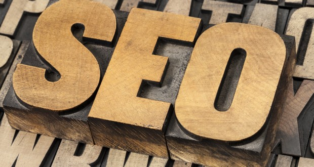 3 Step Link Building Process for Easy and Sustainable Rankings