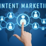 3 Types of Content that Will Get You More Views