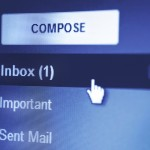 What I've Learned From Over 10 Years of Email Marketing