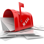 Boosting Your Email Campaign Potential