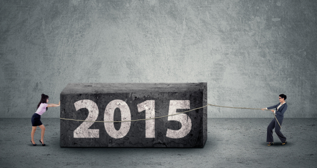 SEO and 2015: What You Can Expect