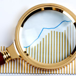 Tracking Your Brand's Performance