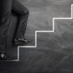 Sales Funnel: Climbing the Steps to Success