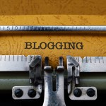 Blog Your Way into Successful Lead Generation