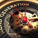 6 Tips for Creating a Super-Effective Lead Generation Strategy