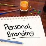 7 Ways to Boost Your Personal Branding in 2016