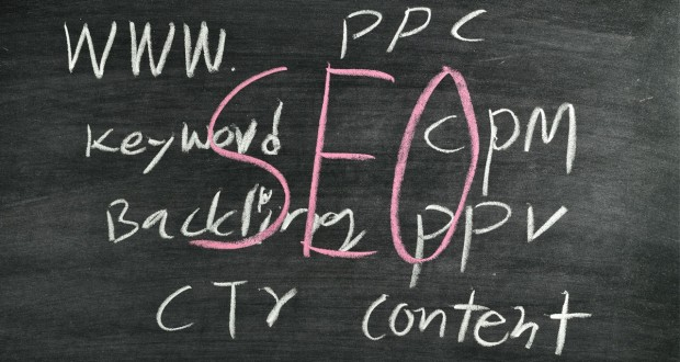 8 Strategies for SEO Mastery for 2016