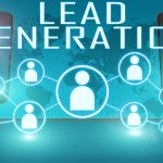 Lead Generation Popups: 10 Steps to Success